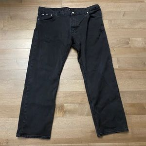 Hugo Boss Jeans Regular Fit